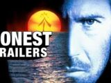 Honest Trailer - Waterworld