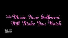 Honest Trailers - The Notebook Open Invideo 2-42 screenshot