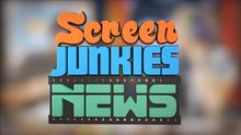 Will Quentin Tarantino Retire LIVE Open Invideo 0-38 screenshot