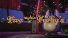 TATTLETAIL (Honest Game Trailers) Open Invideo 2-39 screenshot