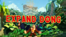 DONKEY KONG (Honest Game Trailers) Open Invideo 3-44 screenshot