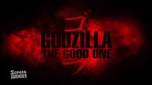Honest title 72 godzilla