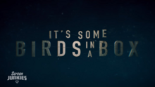 Honest Trailers - Bird BoxOpen Invideo 3-56 screenshot