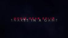 METAL GEAR SOLID (Honest Game Trailers) 4-32 screenshot