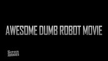 Honest Trailers - Pacific Rim Open Invideo 3-35 screenshot
