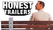 Honest trailer forrest gump