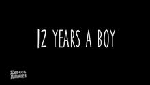 Honest Trailers - BoyhoodOpen Invideo 2-18 screenshot