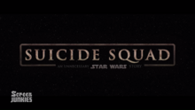 Honest Trailers - Rogue One A Star Wars StoryOpen Invideo 5-4 screenshot
