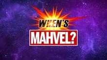 MARVEL vs. CAPCOM (Honest Game Trailers) Open Invideo 4-14 screenshot
