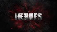 INFAMOUS (Honest Game Trailers) 4-24 screenshot