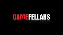 MAFIA (Honest Game Trailers) Open Invideo 2-59 screenshot