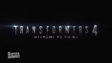Honest title 74 transformers age of extinction
