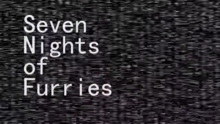 FIVE NIGHTS AT FREDDY'S (Honest Game Trailers) Cannot transcribe this video 2-44 screenshot