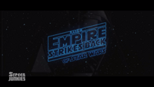 Honest Trailers - Star Wars Episode V - The Empire Strikes BackOpen Invideo 4-17 screenshot