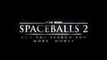 STAR WARS BATTLEFRONT (Honest Game Trailers) Cannot transcribe this video 3-43 screenshot