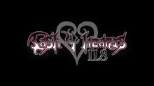 KINGDOM HEARTS 2.8 (Honest Game Trailers) 4-7 screenshot