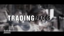Honest Trailers - Face OffOpen Invideo 4-25 screenshot