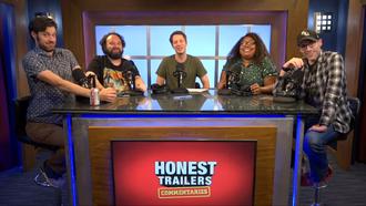 Honest Trailers Commentary Avengers Endgame Open Invideo 0-4 screenshot (1)