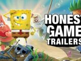Honest Game Trailers - SpongeBob SquarePants: Battle for Bikini Bottom – Rehydrated