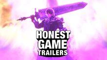 Honest game trailers final fantasy 14 shadowbringers