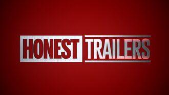 Honest trailers marvel studios logo
