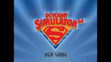 SUPERMAN 64 (Honest Game Trailers) Open Invideo 3-40 screenshot