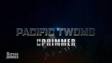 Honest Trailers - Tomb Raider Pacific Rim UprisingOpen Invideo 3-56 screenshot