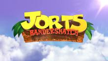 CRASH BANDICOOT (Honest Game Trailers) Open Invideo 4-6 screenshot