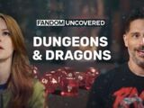 Fandom Uncovered