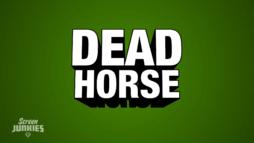 Honest Trailers - Deadpool 2 (Feat. Deadpool)Open Invideo 2-58 screenshot