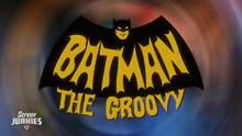 Honest Trailers Batman The Movie (1966) Open Invideo 5-56 screenshot