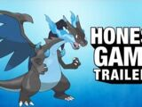 Honest Game Trailers - Pokemon X & Y