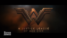 Honest Trailers - Wonder WomanOpen Invideo 5-7 screenshot