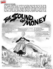 The-Sound-of-Money mad magazine