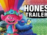 Honest Trailer - Trolls World Tour