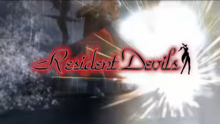 DEVIL MAY CRY (Honest Game Trailers) Open Invideo 3-17 screenshot