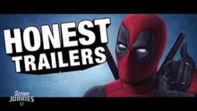 Honest Trailers - Spider-Man Into the Spider-Verse Open Invideo 0-53 screenshot (1)