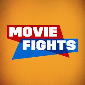 Movie fights-0