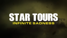 CALL OF DUTY INFINITE WARFARE (Honest Game Trailers) Open Invideo 4-48 screenshot