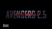 Honest Trailers - Captain America Civil WarOpen Invideo 5-28 screenshot