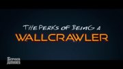 Honest Trailers - Spider-Man HomecomingOpen Invideo 4-17 screenshot