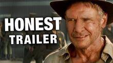 Honest Trailer-IJ 4