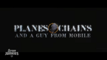 Honest Trailers Con Air Open Invideo 4-4 screenshot
