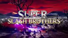 Honest Game Trailers Samurai Shodown Cannot transcribe this video 3-50 screenshot