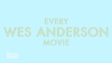 Honest Trailers - Every Wes Anderson MovieOpen Invideo 6-23 screenshot