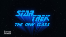 Honest Trailers - Star Trek The Next GenerationOpen Invideo 7-53 screenshot