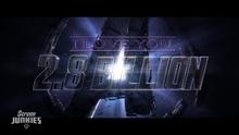 Honest Trailers Avengers Endgame Open Invideo 6-56 screenshot