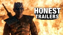 Honest trailer game of thrones vol 3