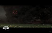 Screen Shot 2020-06-04 at 7.49.18 am-0