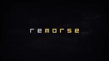 RECORE (Honest Game Trailers) Open Invideo 3-53 screenshot